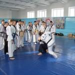 russia-seminar-118