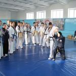russia-seminar-119