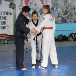 russia-seminar-120