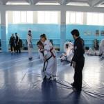 russia-seminar-121