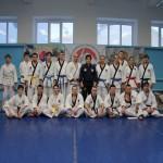 russia-seminar-123