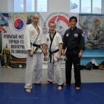 russia-seminar-124