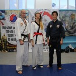 russia-seminar-125