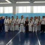 russia-seminar-13