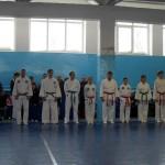 russia-seminar-14