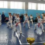 russia-seminar-15