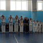 russia-seminar-19