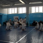 russia-seminar-22
