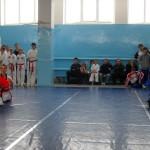 russia-seminar-26