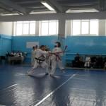 russia-seminar-27