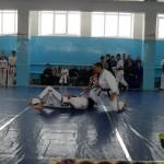 russia-seminar-28