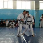 russia-seminar-30