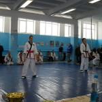 russia-seminar-31