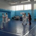 russia-seminar-32