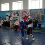 russia-seminar-35