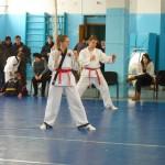 russia-seminar-38