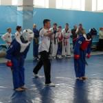 russia-seminar-39