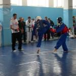 russia-seminar-40