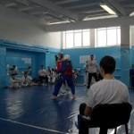 russia-seminar-42