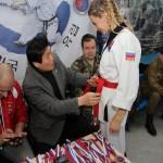 russia-seminar-46