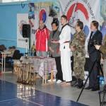 russia-seminar-47