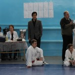russia-seminar-50