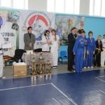 russia-seminar-51