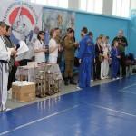 russia-seminar-52