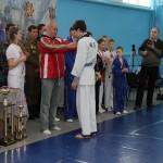 russia-seminar-53