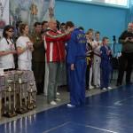 russia-seminar-54