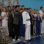 russia-seminar-57