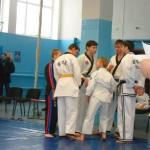 russia-seminar-6