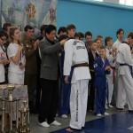 russia-seminar-60
