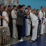 russia-seminar-61