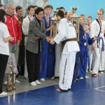 russia-seminar-62