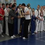 russia-seminar-63