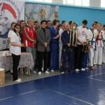 russia-seminar-64