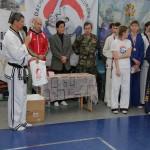 russia-seminar-65
