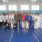 russia-seminar-66