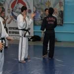 russia-seminar-70