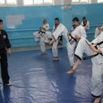 russia-seminar-73