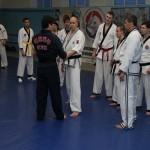 russia-seminar-77