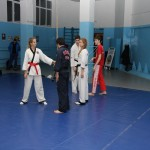 russia-seminar-79