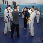 russia-seminar-81