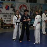 russia-seminar-84