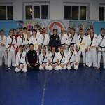 russia-seminar-85