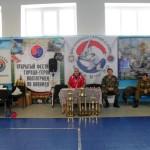 russia-seminar-9