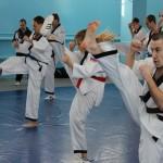 russia-seminar-92