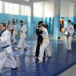 russia-seminar-95