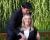 2010 Hochzeit Jessica